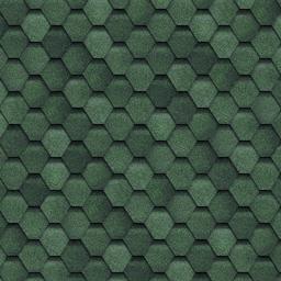 finland_green