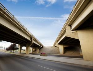mostove