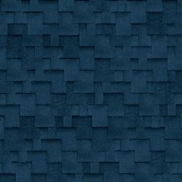 ultra_jive_blue