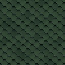 ultra_samba_green