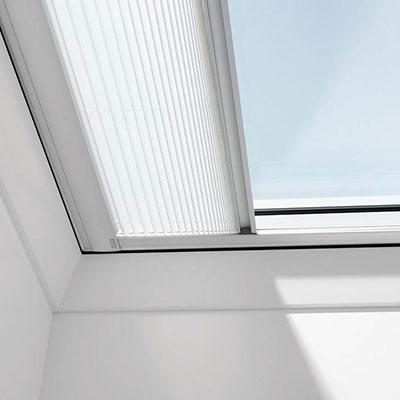 VELUX_Flat_Roof3