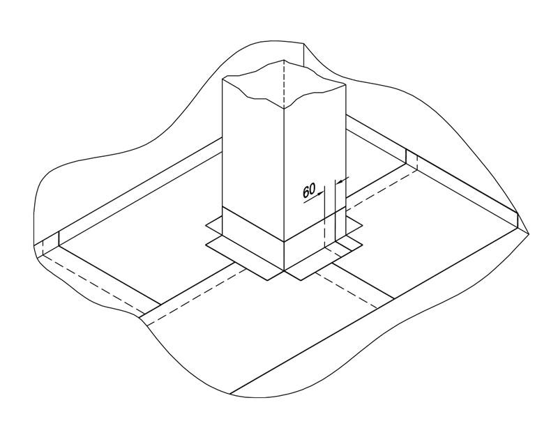 Система за звукоизолация