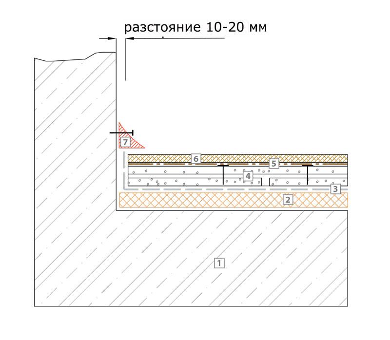 poli_standart_tr1