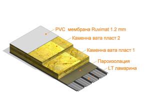 43_МКМ-PS_ruvimat_1.22mm