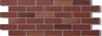 fasadni-paneli-BERG