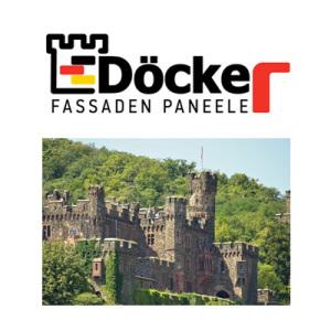 fasadni_paneli_Docke-R