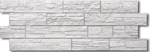 fasadni_paneli_stein_molochnii