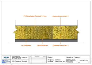 PS_ruvimat_Klassic1.5mm_razrez1