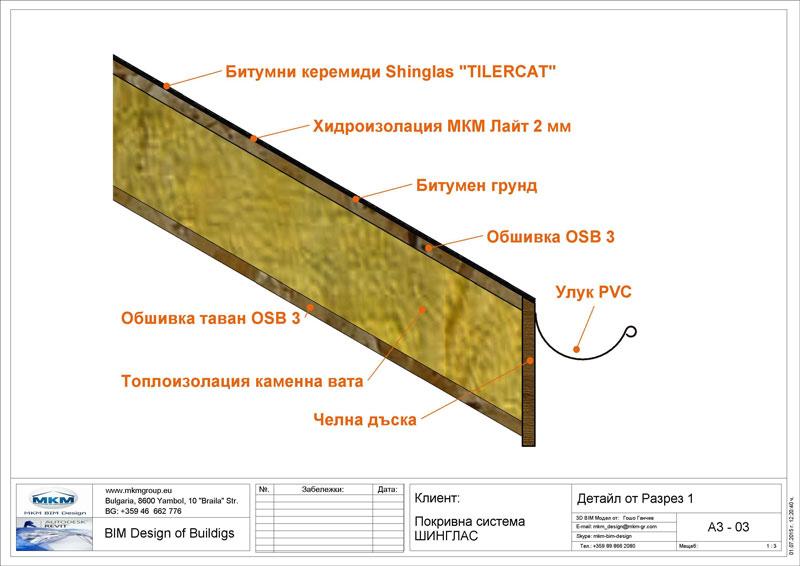 shinglas_tilercat_detail_razrez_1