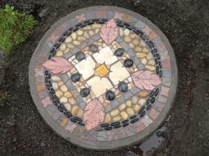 stone_mozaika