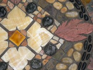 stone_mozaika4