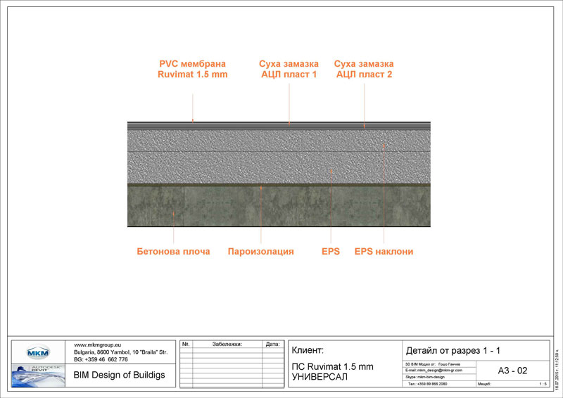 МКМ-ПС-Ruvimat-1_5-Universal_detail_razrez1