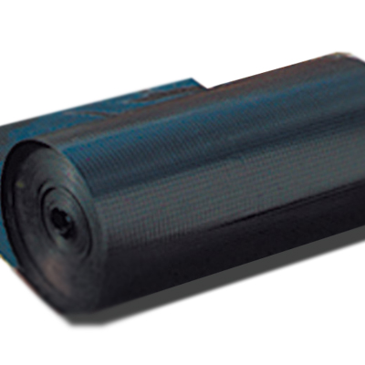 Hydrostop-Tape