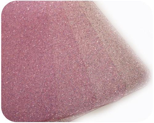 folio-prestige-pink