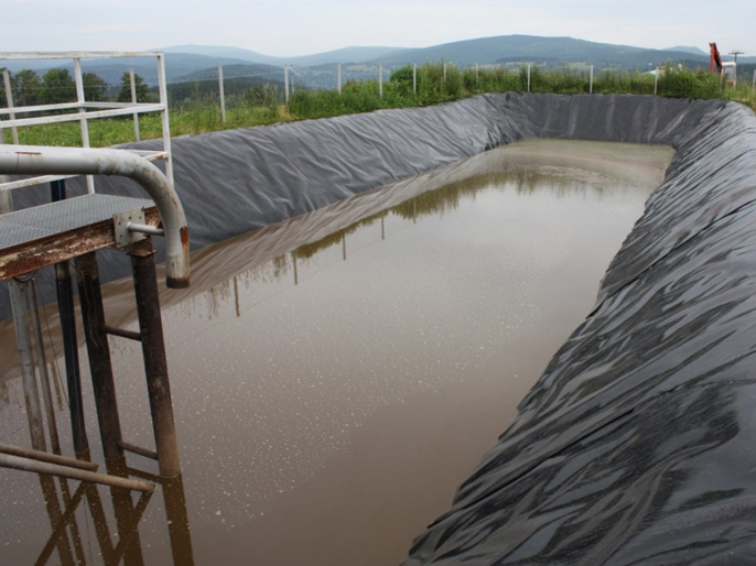 hydro-storage-of-manure
