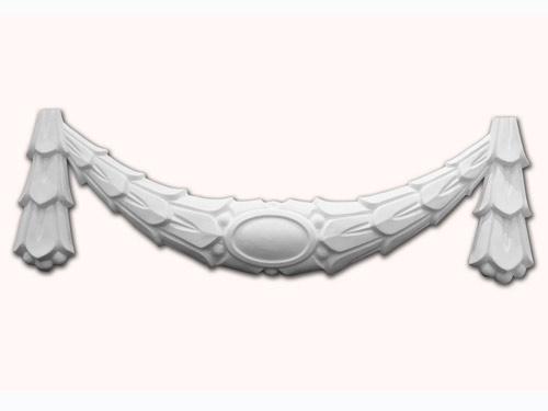 ornament-vetro1