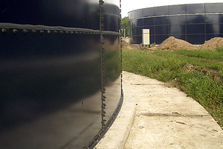 waterproofing-tank-effluent-1