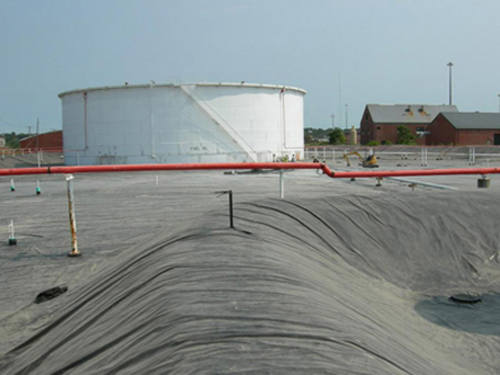 waterproofing-tank-effluent-2-statia
