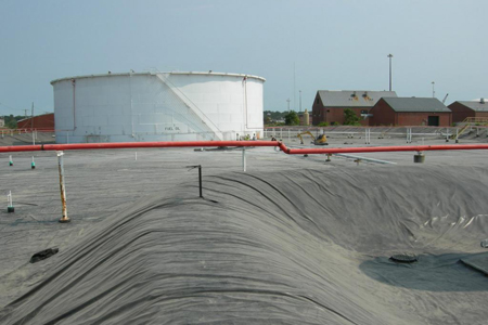 waterproofing-tank-effluent-2