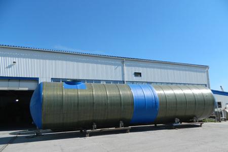 waterproofing-tank-effluent-3