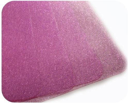 folio-prestige-lavender-