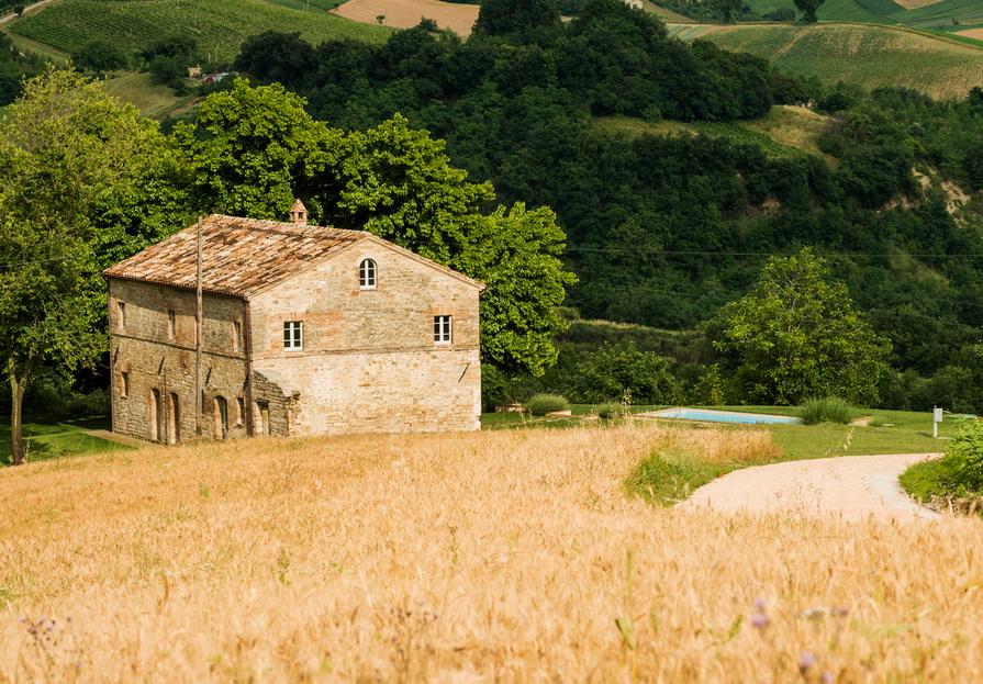 montelparo-villa2