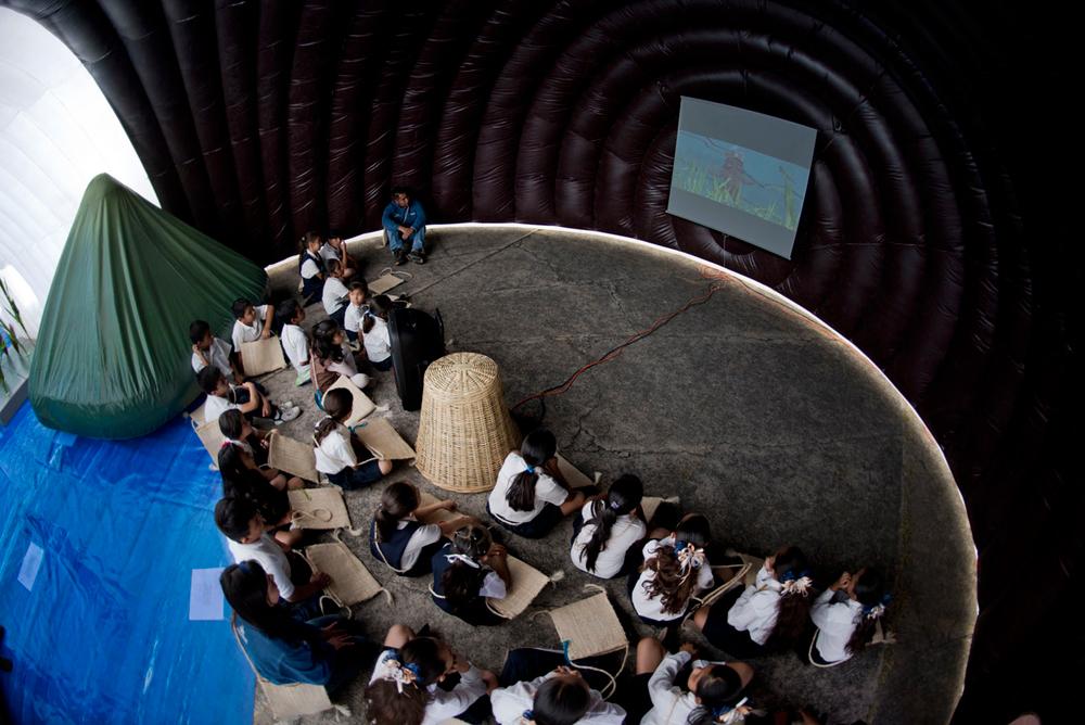Estudio-3.14-inflatable-museum-10