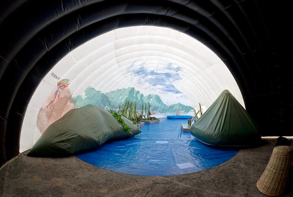 Estudio-3.14-inflatable-museum-11