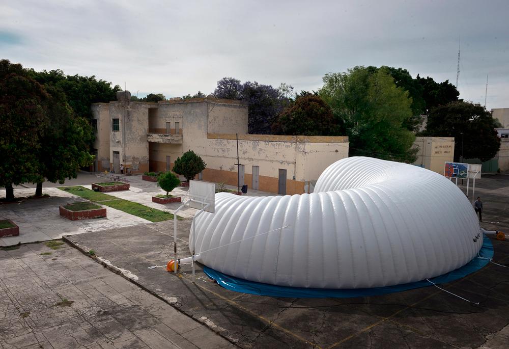 Estudio-3.14-inflatable-museum-3