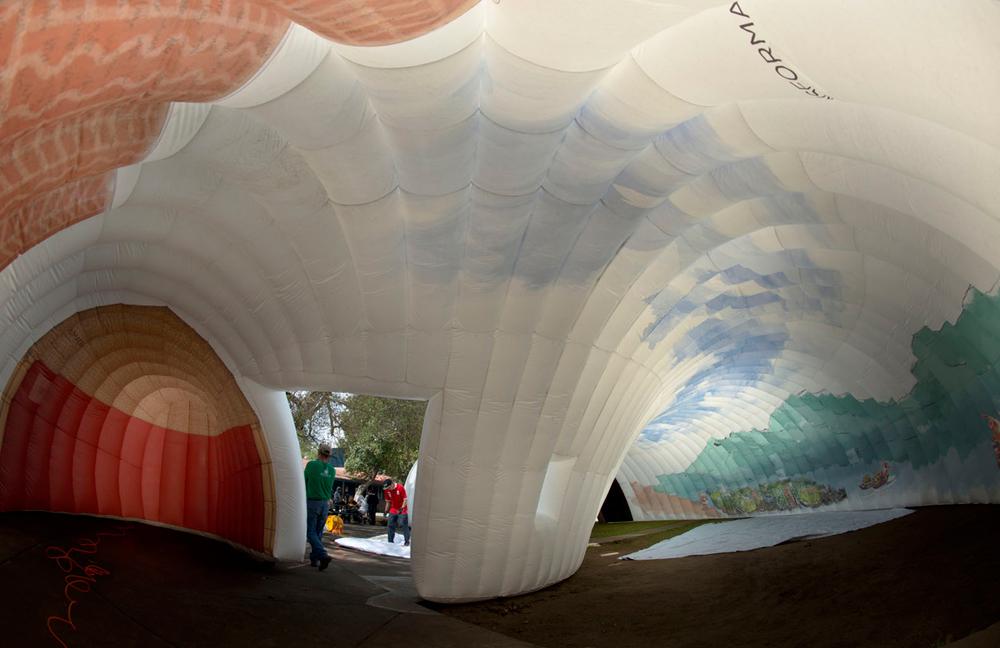 Estudio-3.14-inflatable-museum-8