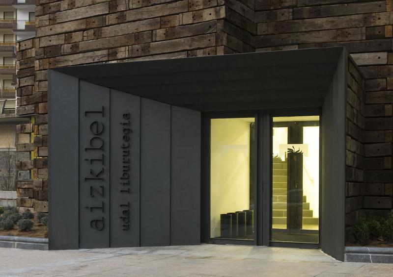 9-proyecto-beldarrain-ampliacion-biblioteca-municipal-3
