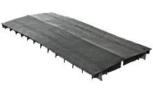 Aerator-polyvent-KTV-bilo