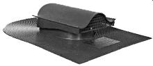 Aerator-polyvent-KTV-ventil