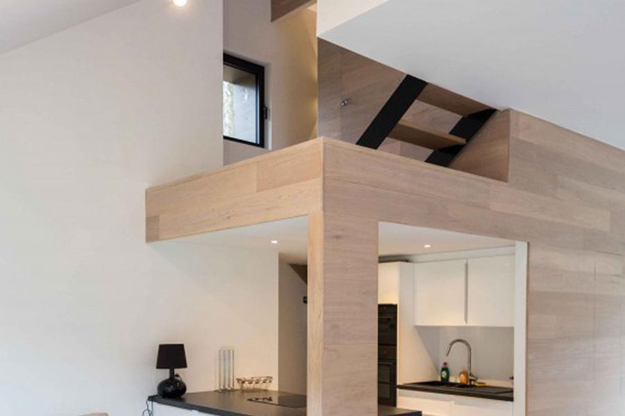 Belgium-House3