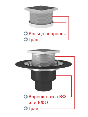 siphon-TERMOCLIP-TO-TYPE-to-