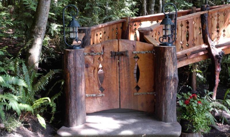 wood-house2