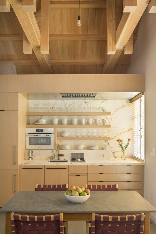 Kitchen-1000px