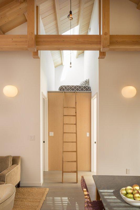 Loft-off-Kitchen-1000px