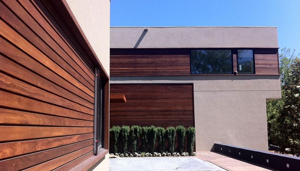 exterior-wood-cladding-panels