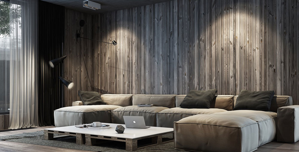 modern-sectional-options
