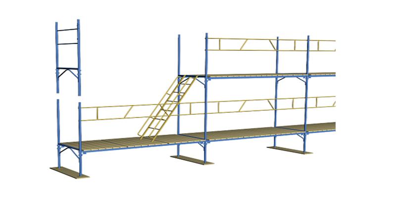 etap-3