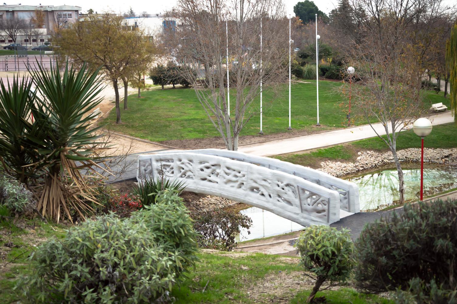 4_Puente_impreso_3D